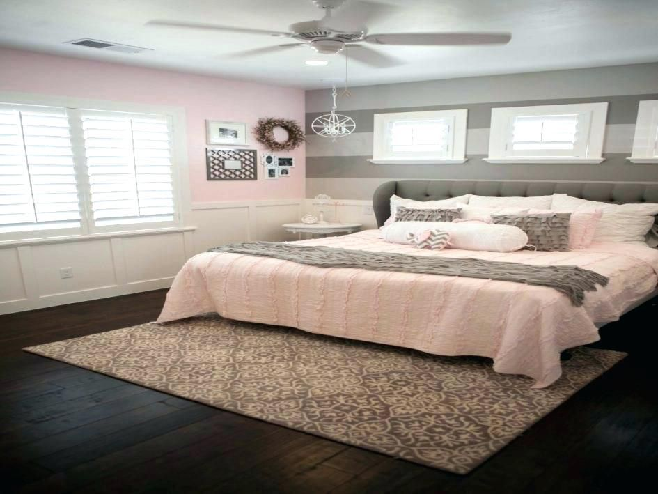 Briliant light pink and grey bedding pink and grey room cute images