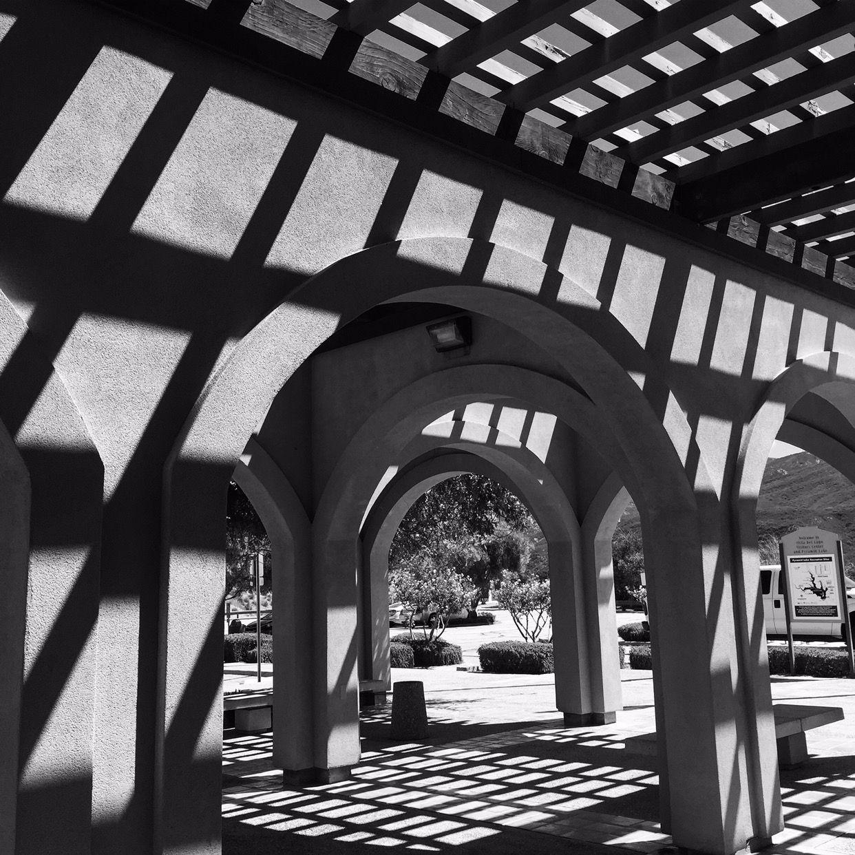 "#art #photography #blackandwhite #california #artchallenge #artaday ""criss-cross applesauce"""