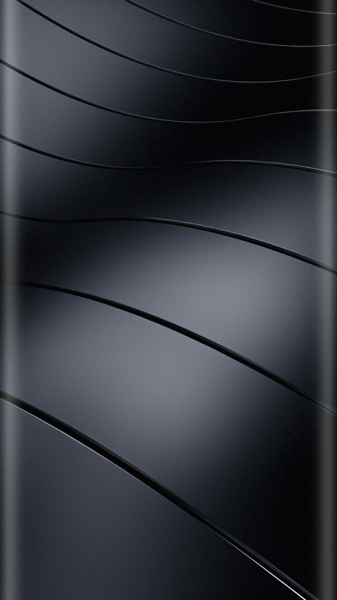 Pin by Wurth_It on wallpaper edge Black wallpaper