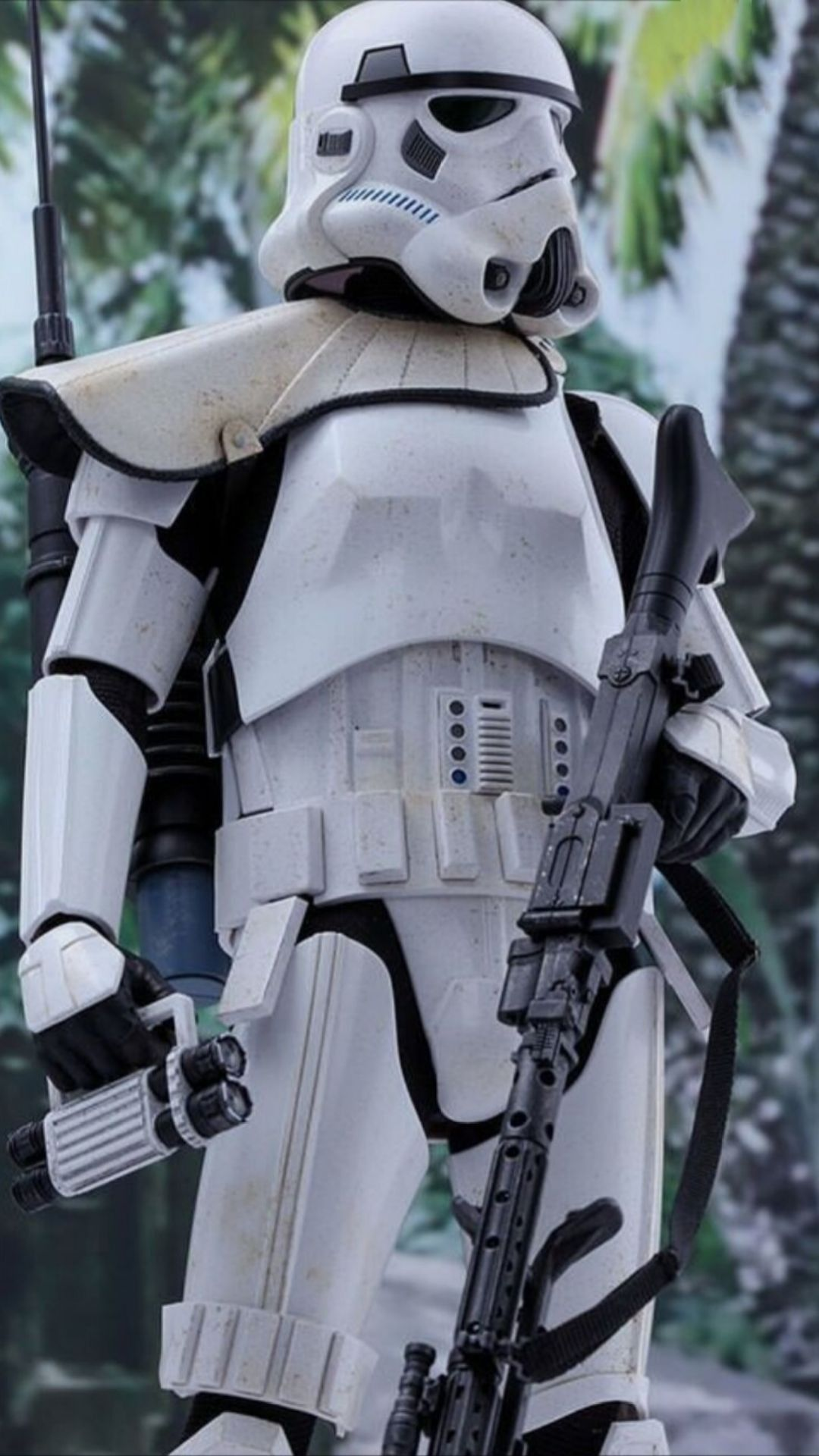 stormtrooper rogue one wars ships galactic