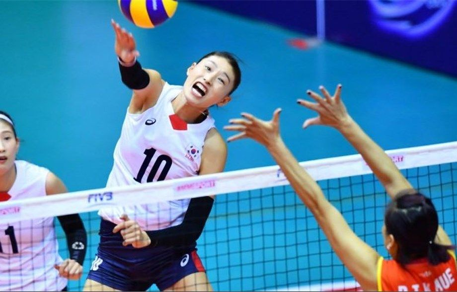usa volleyball betting sites Online best betting site in