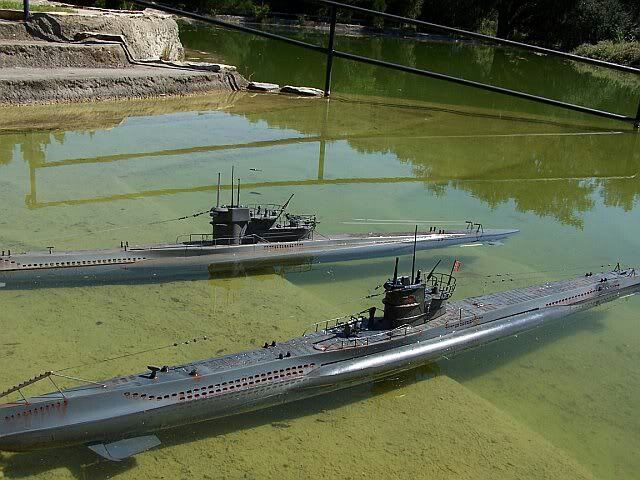 Rc submarine | RC Cars | Pinterest | Models, Radio control and Boating