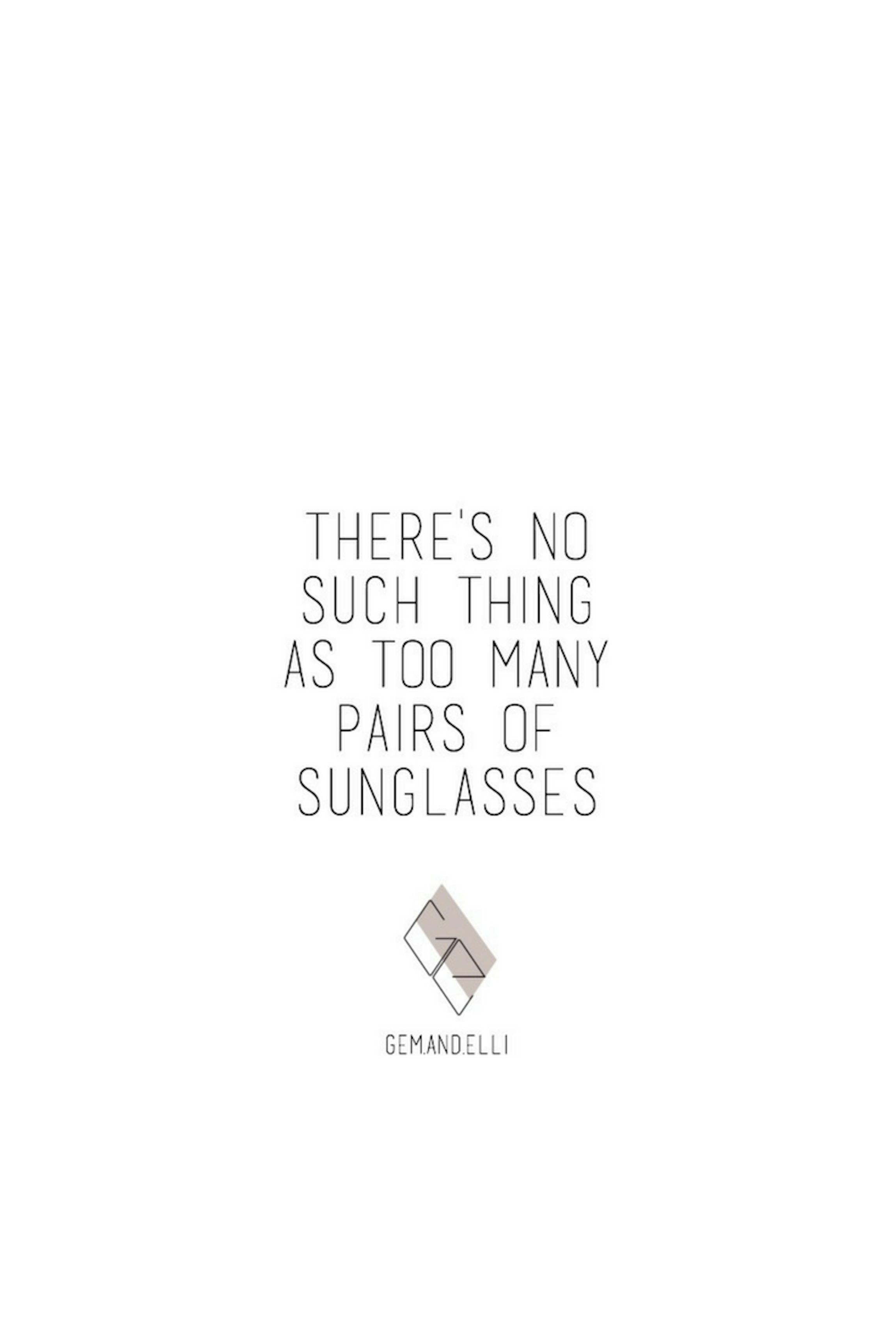 funny sunglasses quotes Sunglasses quotes, Real quotes
