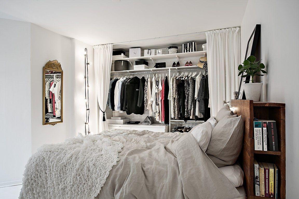 Op zoek naar inspiratie voor het inrichten van een mooie slaapkamer ...