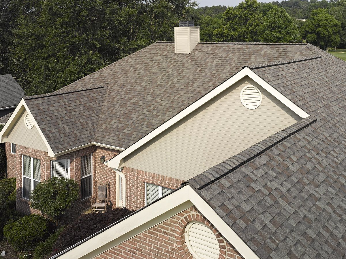 Best Residential Roofing Home Page Shingle Colors Beautiful 400 x 300