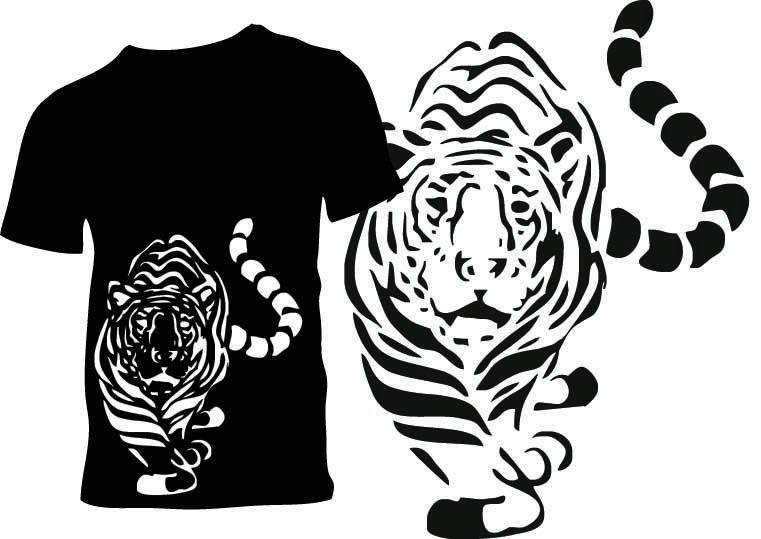 T Shirt Design Maker Free Download Tiuodb Alisfashions Com T