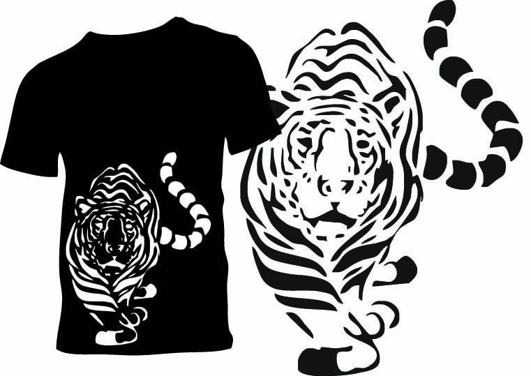 T Shirt Design Maker Free Download Tiuodb : alisfashions.com | T ...