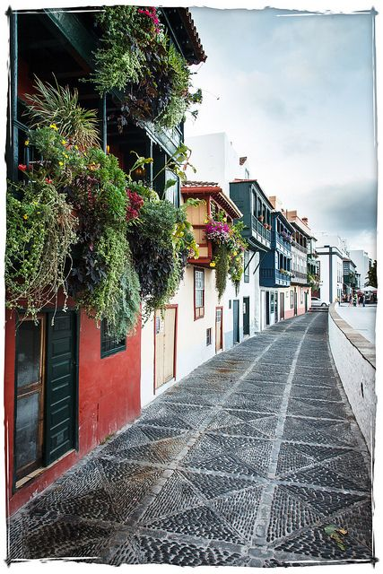 8 things to do in the Canary Islands   Europe Travel   La palma ...