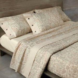 Copripiumino Gabel Naturae.Collezioni Naturae Nuoviarrivi Pillows Bed Comforters