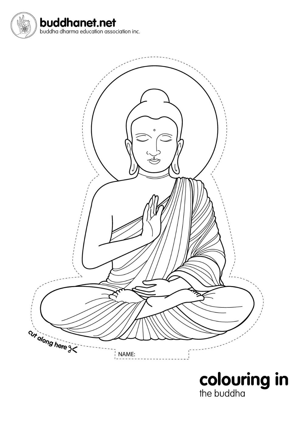 Bouddha Coloriage New Coloriage Statue Bouddha A Imprimer De Dessin Bouddha A Imprimer En Burlingtonjs Org New Bouddha Colo Coloriage Coloriage Mario Bouddha