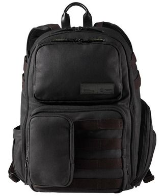 75ddc5a6c CH Editions: T-Tech by Tumi Backpack - Our second collaboration with the  trusted travel brand results in our ideal day to day travel bag
