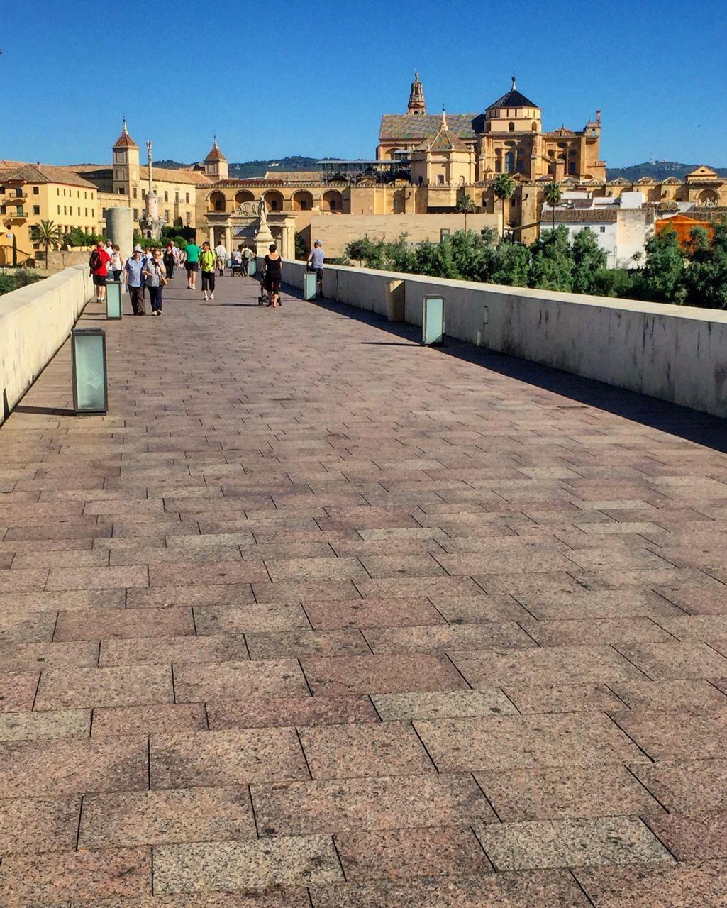Córdoba | Spain (by Nacho Coca)