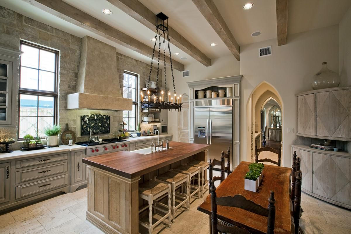 Kitchen Design Houston Mesmerizing Beautiful Houston Texas Kitchen  Design  Pinterest  Texas Decorating Inspiration