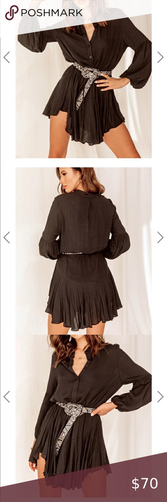 Black Long Sleeve Mini Dress Black Long Sleeve Mini Dress Black Long Sleeve Dress Long Sleeve Mini [ 1740 x 580 Pixel ]