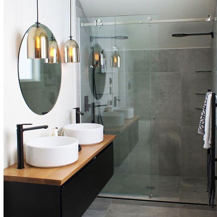 Épinglé sur Home - Bathrooms