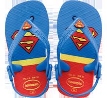 9cf442be486 Kids Flip Flops for Girls   Boys