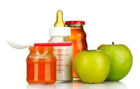 Состав наборов для полноценного питания беременных женщин, кормящих матерей и детей в возрасте до 3-х лет - http://kolomnaonline.ru/?p=16495                                             С составом месячных наборов продуктов для обеспечения полноценным питанием на основании заключения вра�