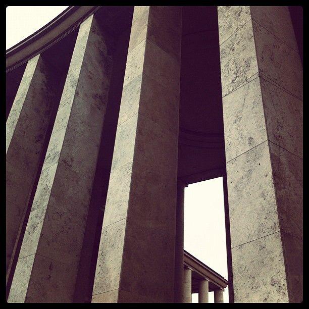 Palais de Tokyo - #Paris