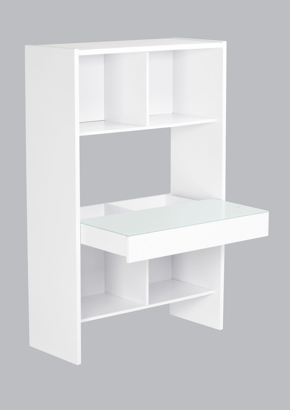 Kansas Desk By U Build Furniture From Harvey Norman New Zealand