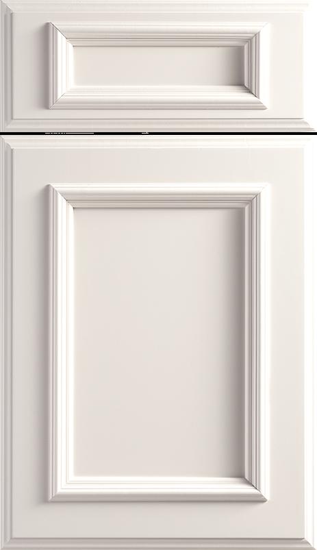 Flat Panel Cabinet Doors | Flat panel cabinets, Cabinet ...