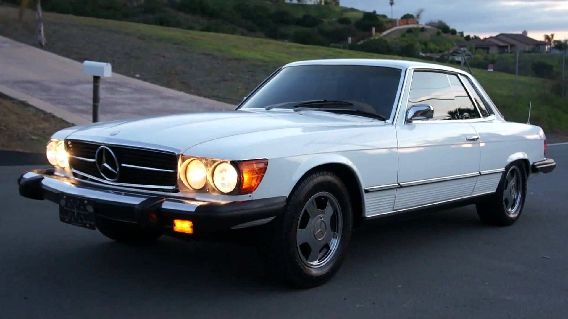 Pin By Atvnetworkscom On 3 5 0 V8 Swapped Out Conversions Engine Wiring Harness Rebuild Service For Mercedes Mercedesbenz Visit