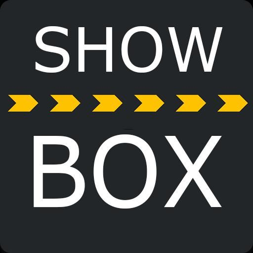 ShowBox is one of the top Android movie streaming app