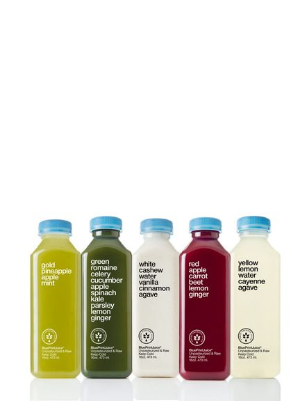 Looking for a juice cleanse here it is blueprint the blueprint looking for a juice cleanse here it is blueprint the blueprint sampler malvernweather Choice Image