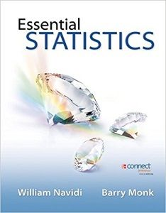 Essential statistics 1st edition test bank navidi monk free download essential statistics 1st edition test bank navidi monk free download sample pdf solutions manual fandeluxe Gallery