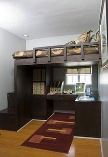 Bedroom also masters mirror closet reana pinterest bedrooms and house rh