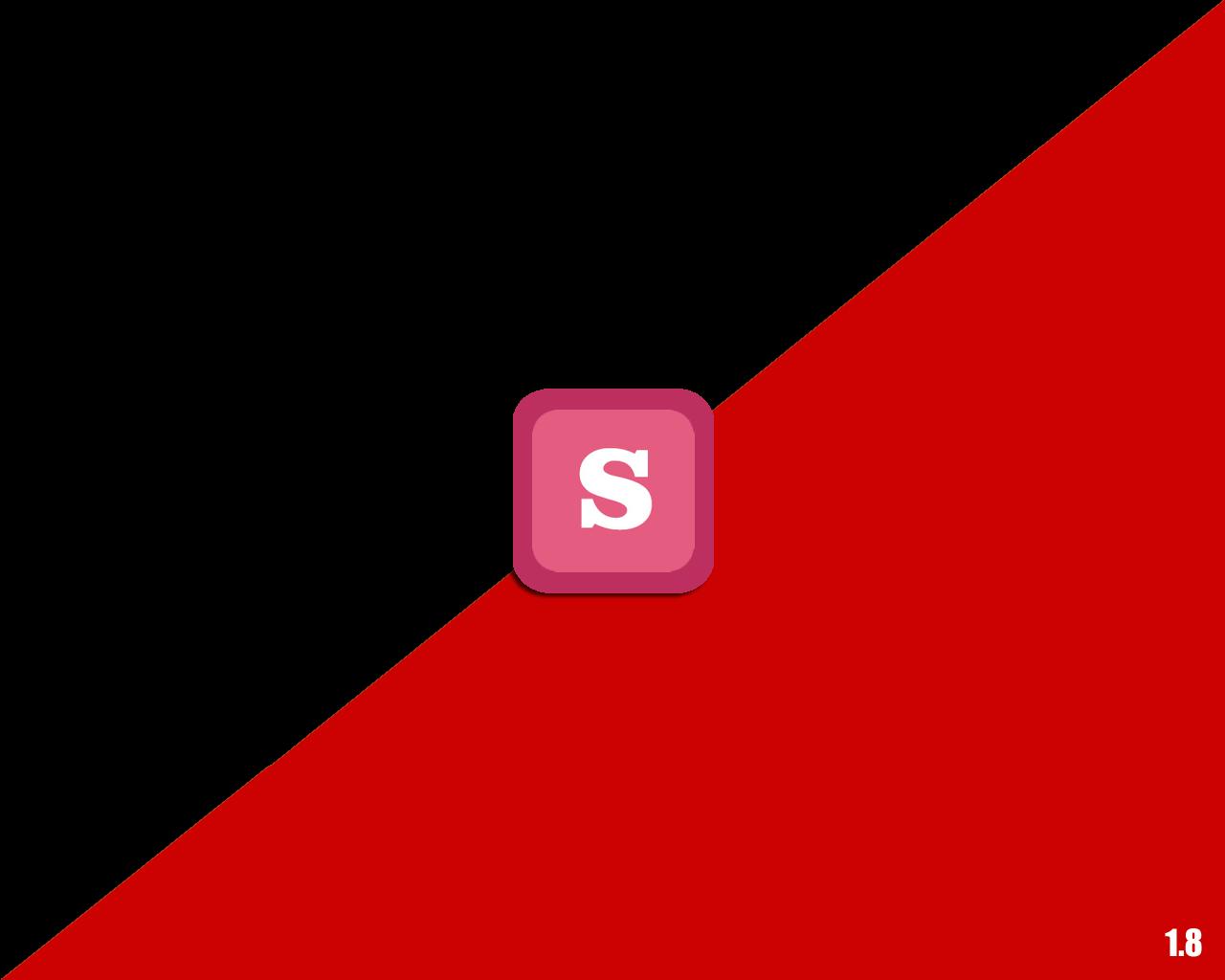 Latest Simontok Version 1 8 Terbaru Download Apk For Android Karajuki Android Apps Free Android App