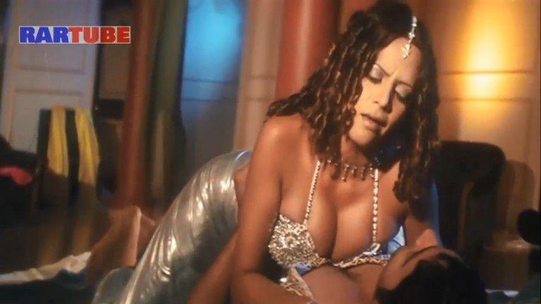 Karo Na Karo Hindi Movie Adult Sexy Bold Masala Song And Scene
