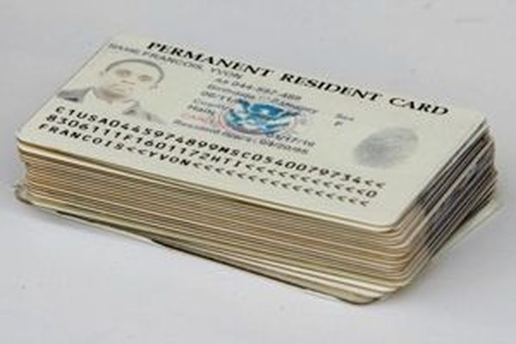 employment authorization card renewal phone number