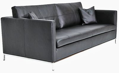 Soho Concept Contemporary Sofa