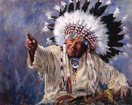 Pacountry espa a far west 2 indio nativo corona de - Fogli da colorare nativo americano ...