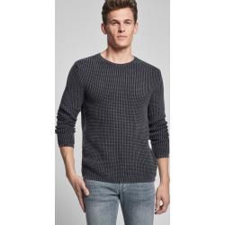 Photo of Pullover Hadrian in Schwarz Joop