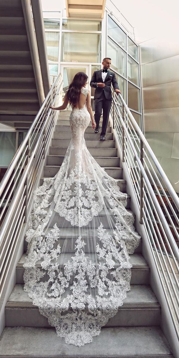 See More: Wedding gowns … #br … #braut dresses #wedding party # wedding gowns
