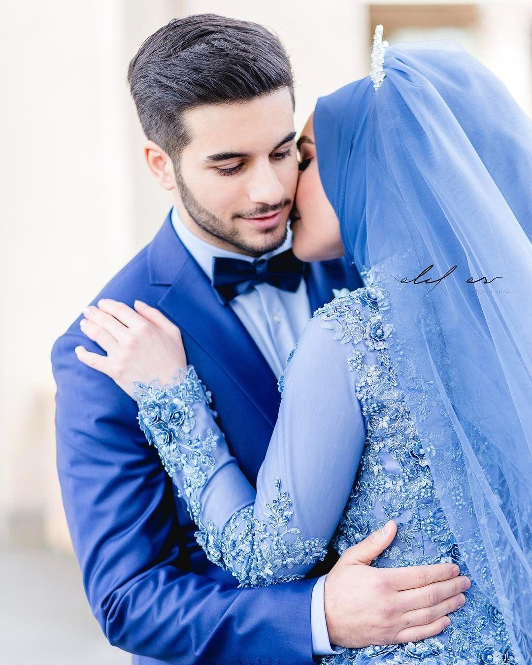 Исламские картинки с любовью