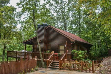 Mlcr My 401 Houses For Rent Blue Ridge Cabin Rentals Secluded Cabin Cabin Vacation