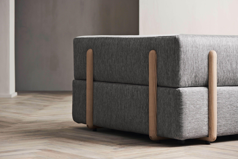 Recover Sofa In 2020 Scandinavian Design Design Types Of Wood