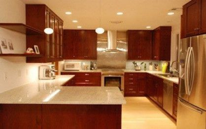 Galley kitchen remodel ideas ikea cabinets 61 ideas for 2019 #ikeagalleykitchen ...#cabinets #galley #ideas #ikea #ikeagalleykitchen #kitchen #remodel #ikeagalleykitchen Galley kitchen remodel ideas ikea cabinets 61 ideas for 2019 #ikeagalleykitchen ...#cabinets #galley #ideas #ikea #ikeagalleykitchen #kitchen #remodel #ikeagalleykitchen Galley kitchen remodel ideas ikea cabinets 61 ideas for 2019 #ikeagalleykitchen ...#cabinets #galley #ideas #ikea #ikeagalleykitchen #kitchen #remodel #ikeagall #galleykitchenlayouts