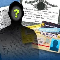 Minnesota Court Records - Online Background Check | Online ...