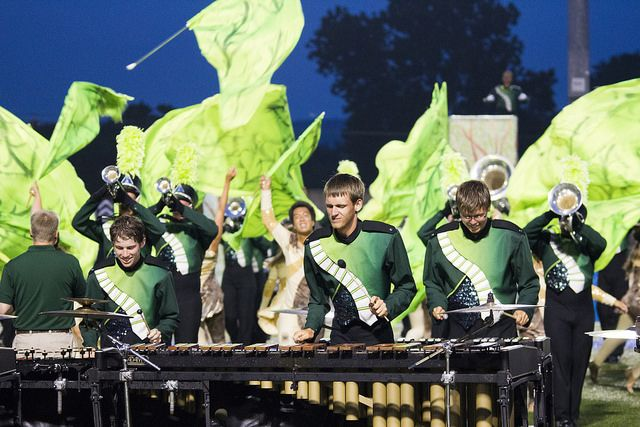 2014 DCI East Cascades_37 | Flickr - Photo Sharing!