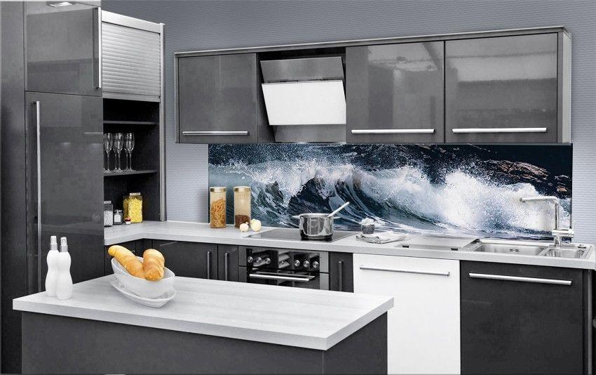 Bildergebnis für 4 boyutlu tezgahı resimleri küchenspiegel