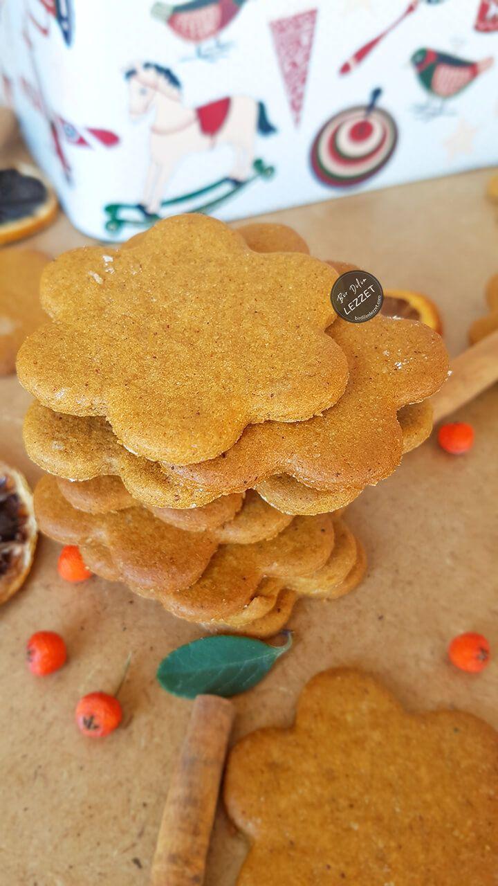 Salamlı biberli kıyır kıyır tuzlu kurabiye tarifi