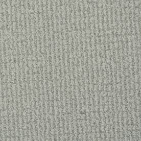 Stainmaster Morning Jewel Android Rectangular Indoor Tufted Area Rug (Common: 6 X 9; Actual: 72-Ft W X 108-Ft L)