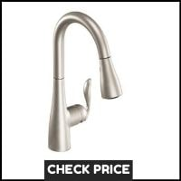 Pin By Tech Hub On Best Kitchen Faucets Consumer Reports In 2020 Kitchen Faucet Best Kitchen Faucets Faucet
