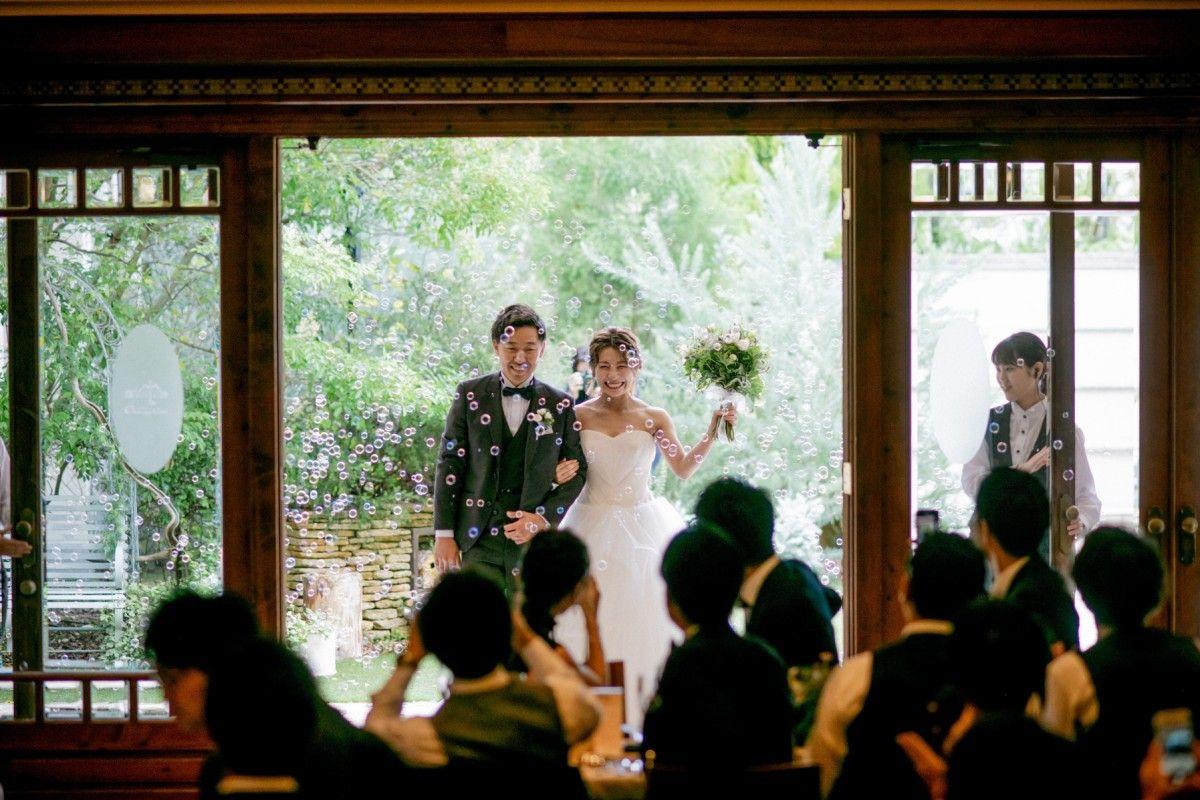 結婚式の曲リスト254選 卒花嫁85人にアンケート 実際に使ったbgmを乾杯やエンドロールなどシーン別で紹介 結婚式準備はウェディングニュース 2020 結婚式 曲 披露宴 曲 ウェディング 音楽
