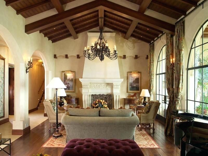 Old World Home Decor Bedroom Decorating Ideas Style Tuscan Kitchen