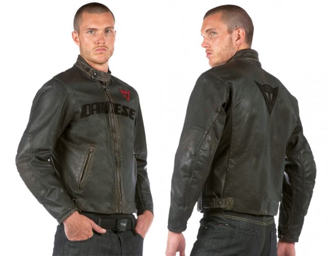 blouson dainese vintage pelle gear pinterest. Black Bedroom Furniture Sets. Home Design Ideas