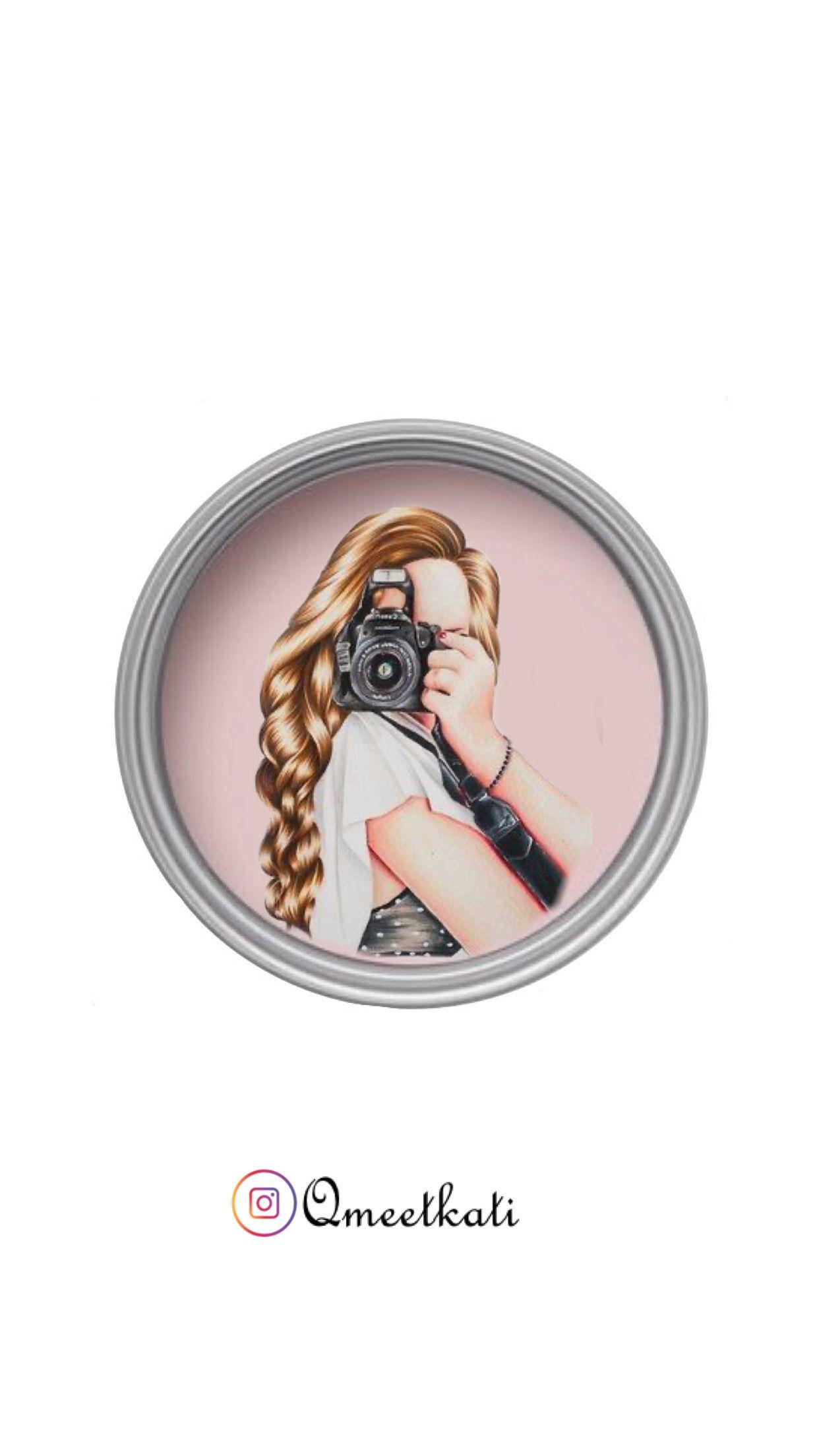 Пин от пользователя Ciicy Durán на доске Insta icon